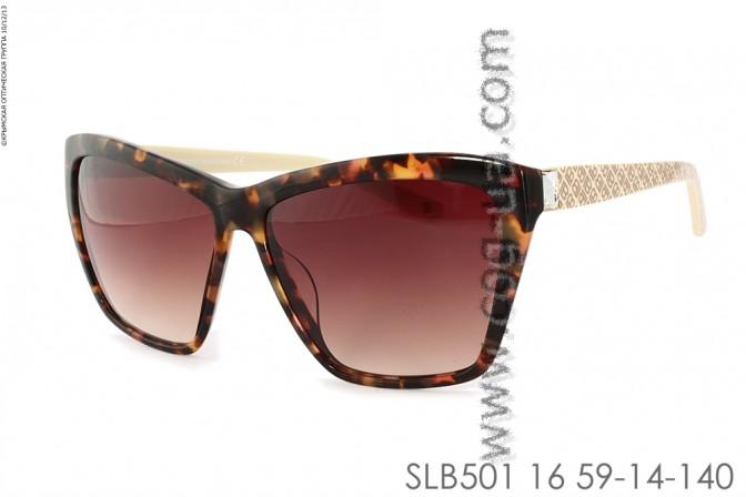 SLB501