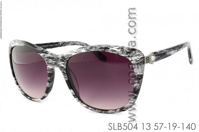 SLB504