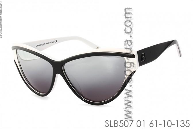 SLB507
