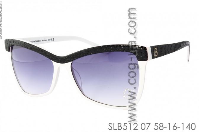 SLB512