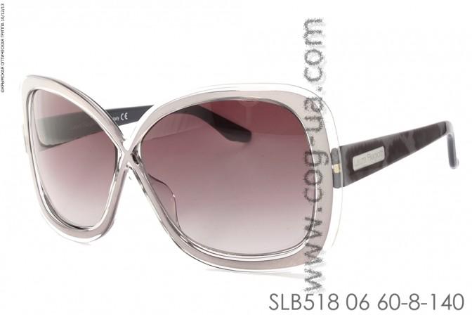 SLB518