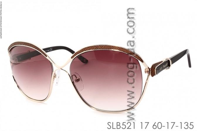 SLB521