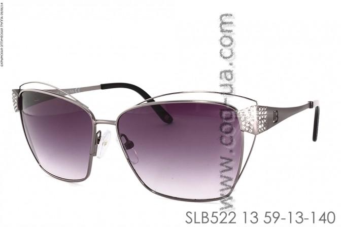 SLB522