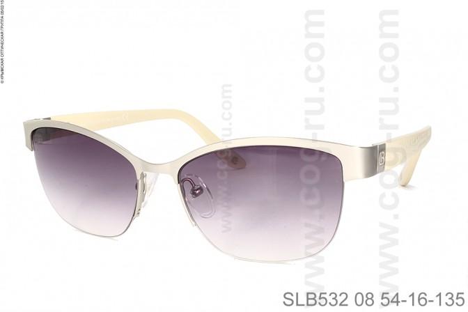 SLB532