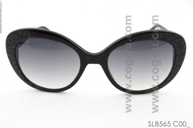 SLB565