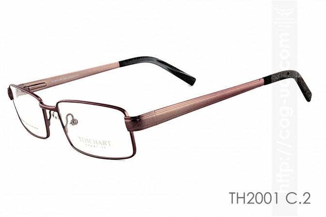 TH2001