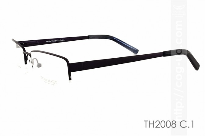 TH2008