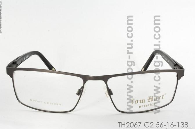 TH2067