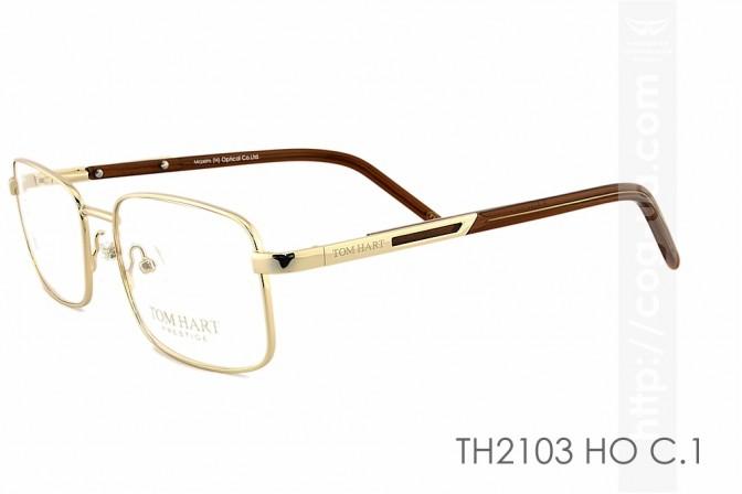TH2103 HO