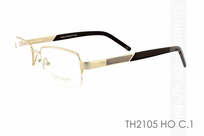 TH2105 HO