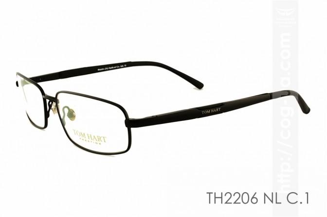 TH2206 NL