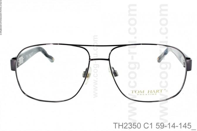 TH2350