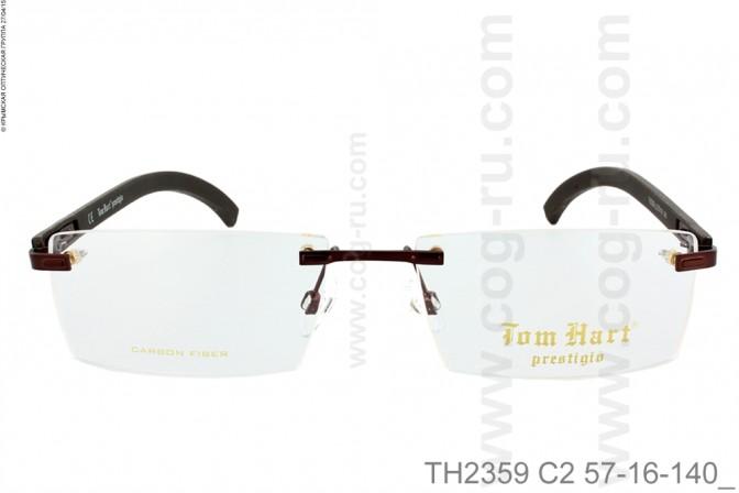 TH2359