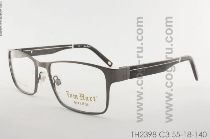 TH2398
