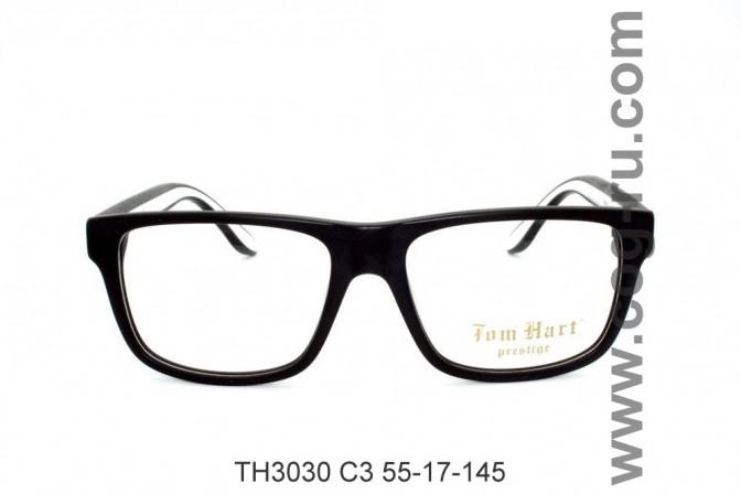 TH3030