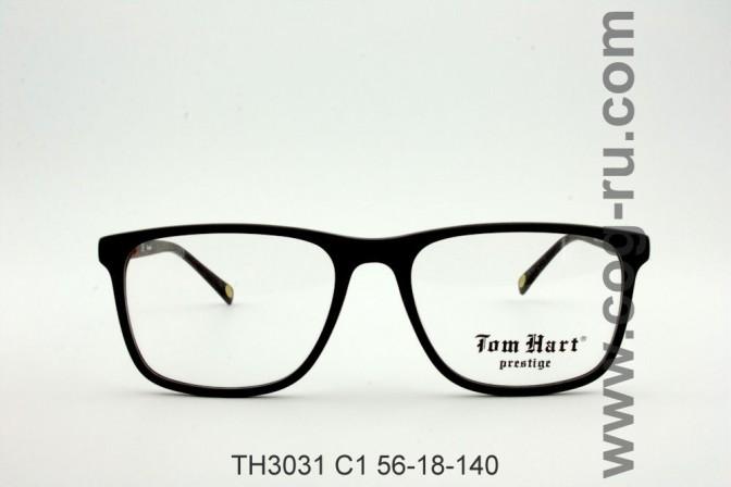 TH3031