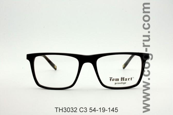 TH3032