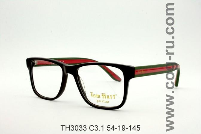 TH3033