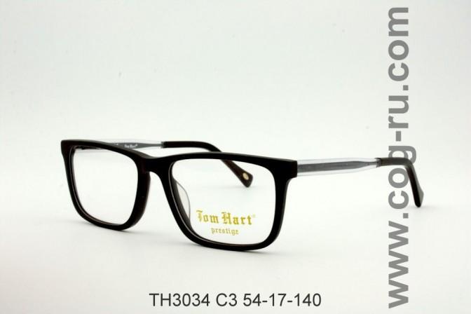 TH3034