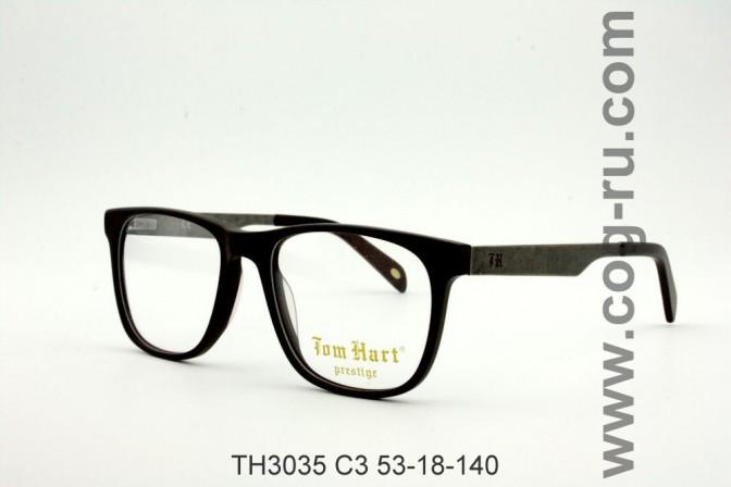 TH3035
