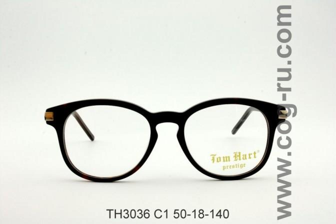 TH3036