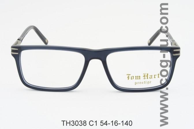 TH3038