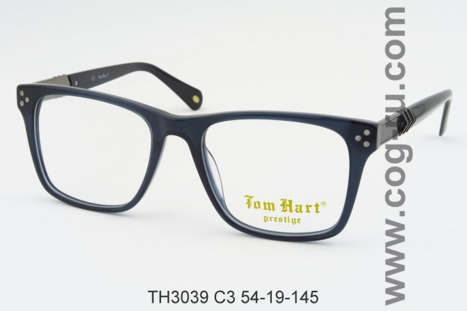 TH3039