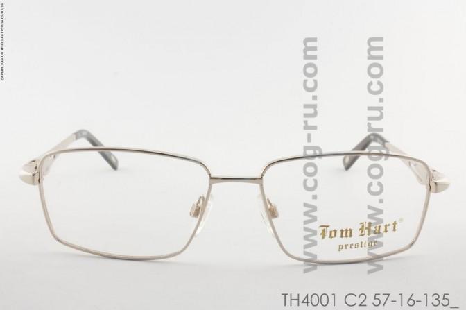 TH4001