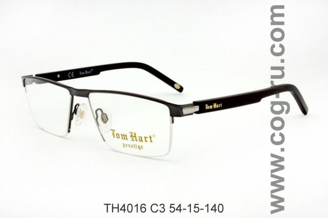 TH4016