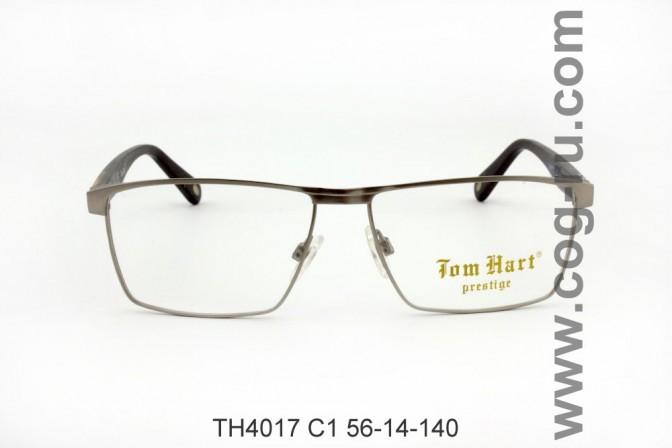 TH4017