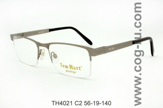 TH4021
