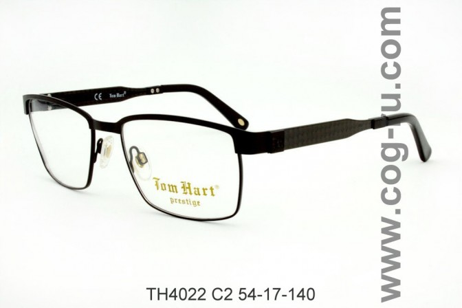 TH4022