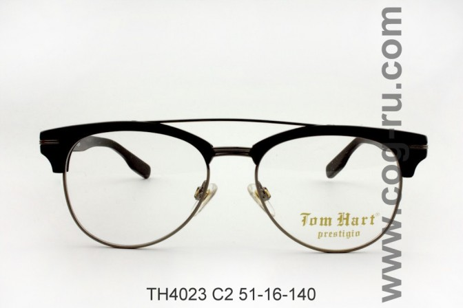 TH4023