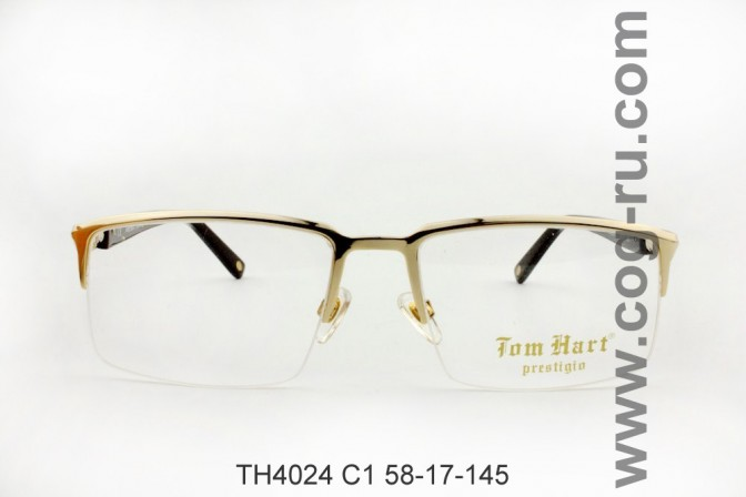 TH4024