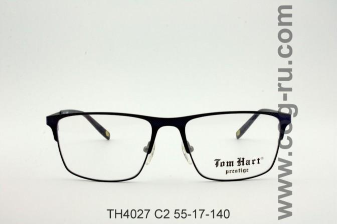 TH4027
