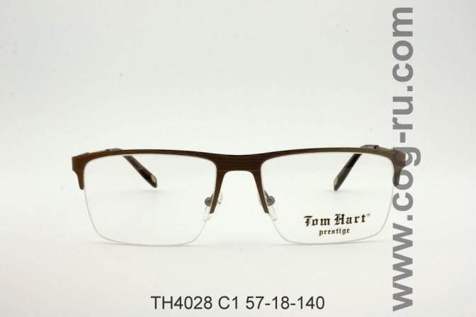 TH4028