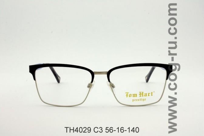 TH4029