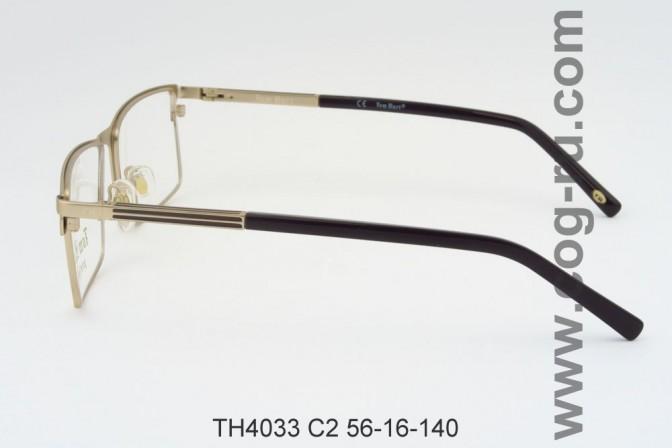 TH4033