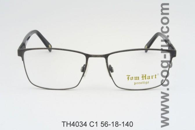 TH4034