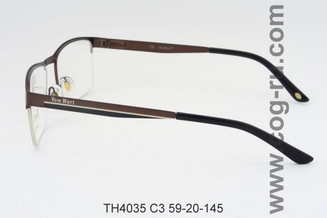 TH4035