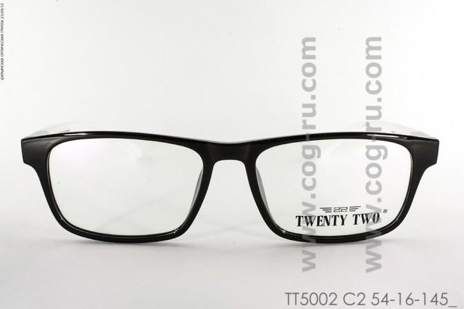 TT5002