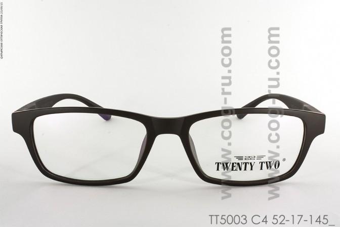 TT5003