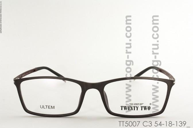 TT5007