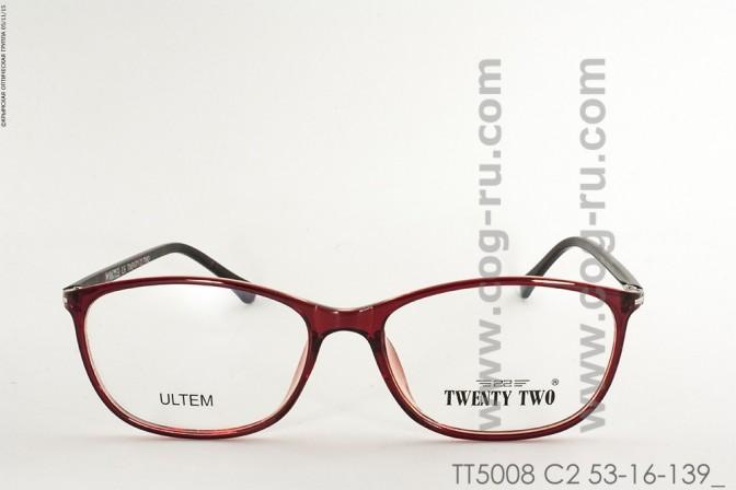 TT5008