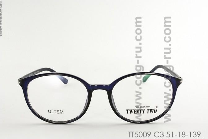 TT5009