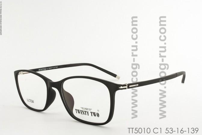 TT5010