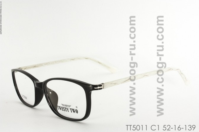 TT5011