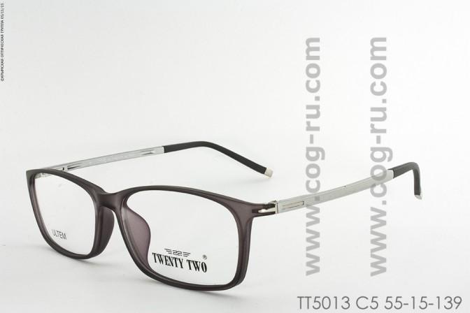 TT5013