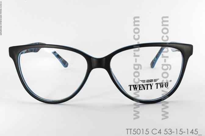 TT5015