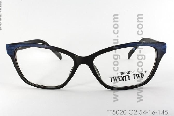 TT5020